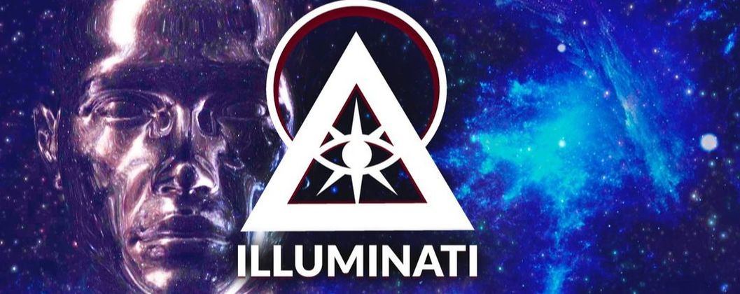 Join Illuminati in USA Join Illuminati in Switzerland Join Illuminati in UAE Join Illuminati in Italy Join Illuminati in Nigeria.